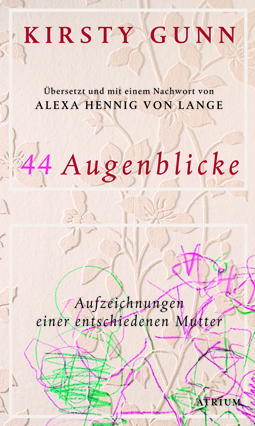cover 44 augenblicke